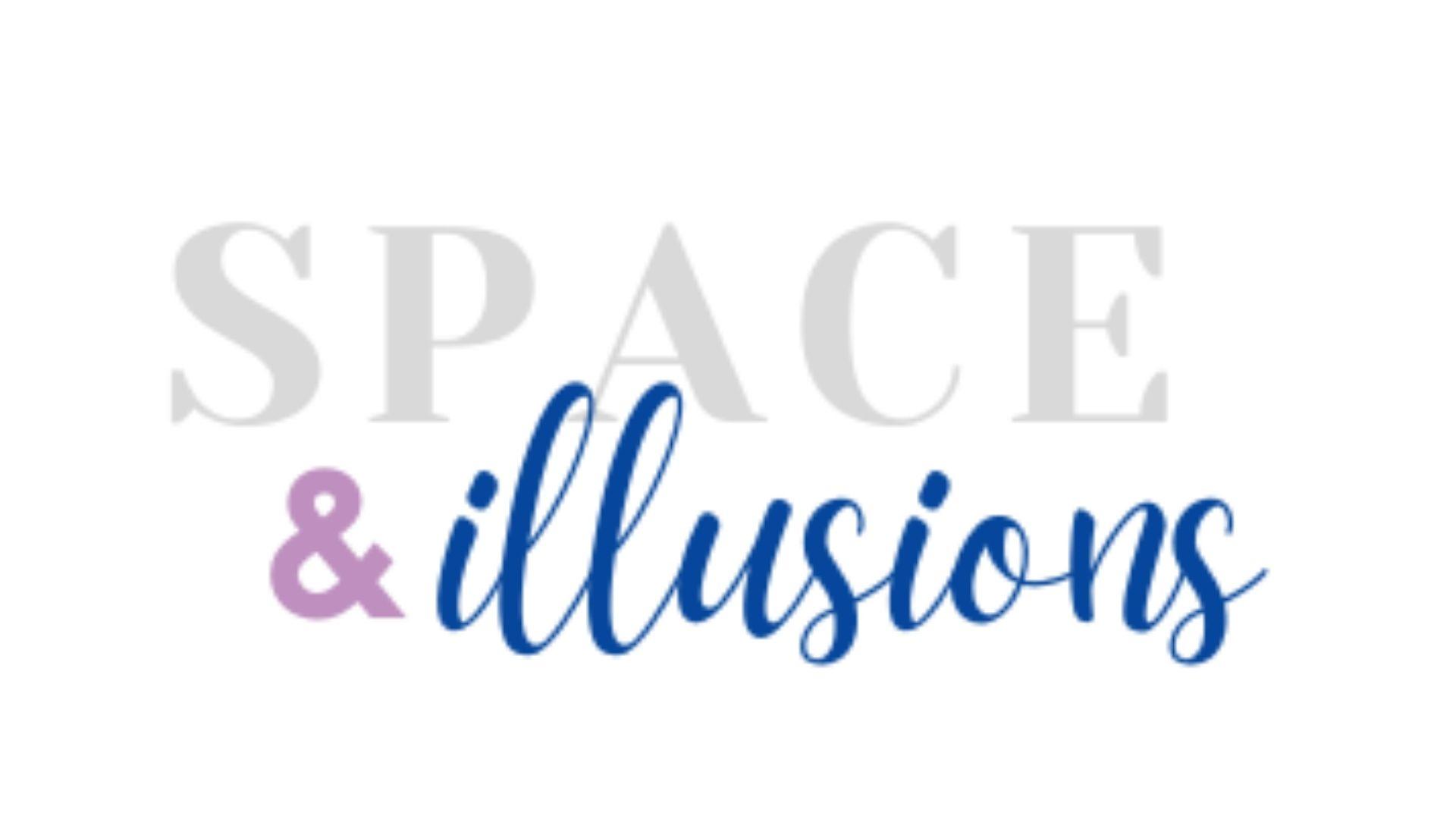 spaceandillusions